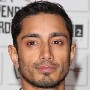 Riz Ahmed 3 of 6
