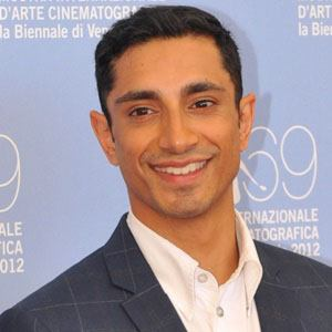Riz Ahmed 4 of 6
