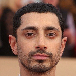 Riz Ahmed 5 of 6