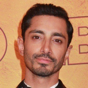 Riz Ahmed 6 of 6