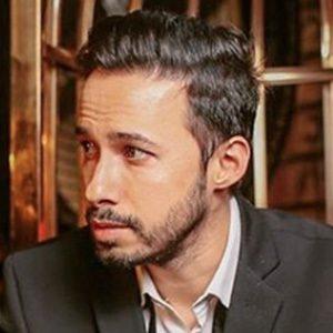 Rizwan Bachav 3 of 4