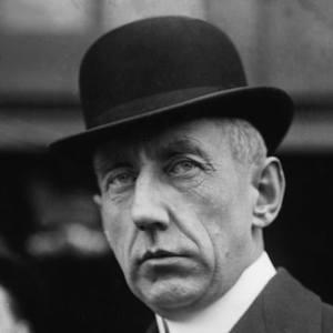 Roald Amundsen 4 of 4