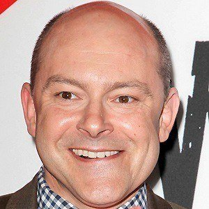 Rob Corddry 2 of 5