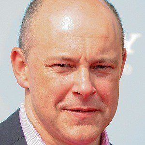 Rob Corddry 3 of 5