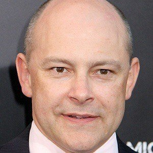 Rob Corddry 4 of 5