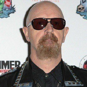 Rob Halford 5 of 5