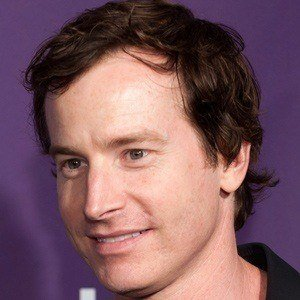 Rob Huebel 2 of 5