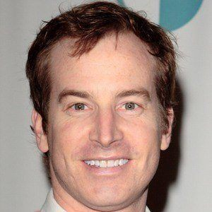 Rob Huebel 5 of 5