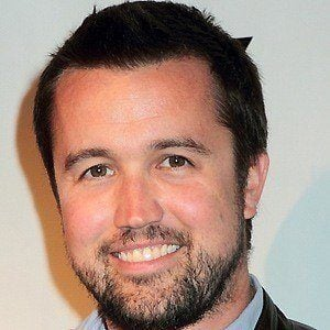 Rob McElhenney 4 of 10