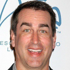Rob Riggle 4 of 5