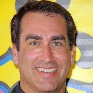 Rob Riggle 5 of 5