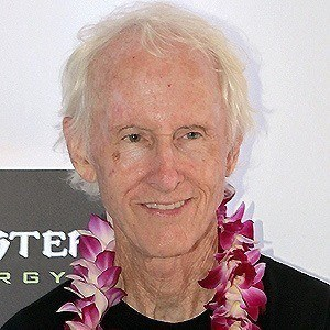 Robby Krieger 3 of 4