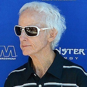 Robby Krieger 4 of 4