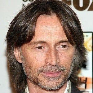 Robert Carlyle 2 of 8