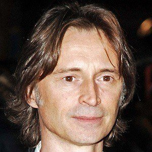 Robert Carlyle 3 of 8