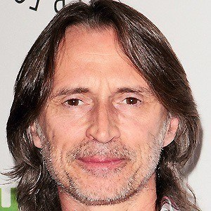 Robert Carlyle 4 of 8