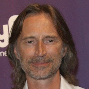 Robert Carlyle 7 of 8