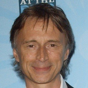 Robert Carlyle 8 of 8