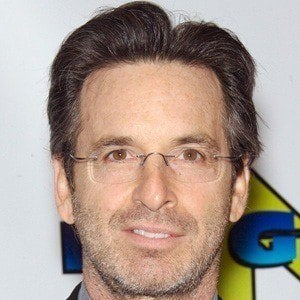 robert carradine net worthrobert carradine net worth, robert carradine imdb, robert carradine django, robert carradine movies, robert carradine family, robert carradine young, robert carradine jesse stone, robert carradine django unchained, robert carradine mean streets, robert carradine siblings, robert carradine height, robert carradine kung fu, robert carradine brothers, robert carradine twitter, robert carradine cowboys, robert carradine images, robert carradine filmography, robert carradine tv shows, robert carradine parents, robert carradine ghosts of mars