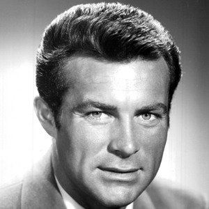 Robert Conrad 3 of 3