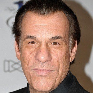 robert davi movies