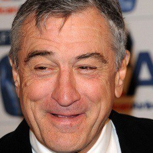 Robert De Niro 2 of 10