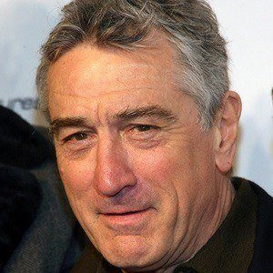 Robert De Niro 3 of 10