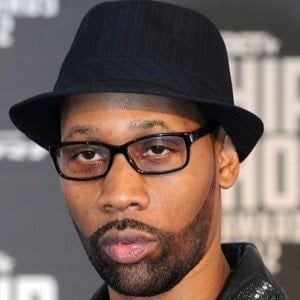 RZA 3 of 10