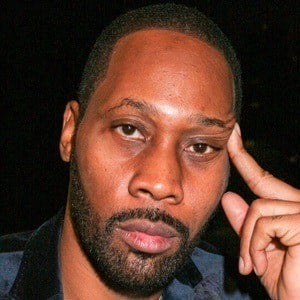 RZA 6 of 10