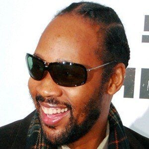 RZA 7 of 10