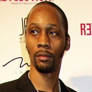 RZA 8 of 10