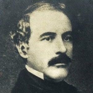 Robert E. Lee 2 of 5