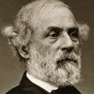 Robert E. Lee 3 of 5