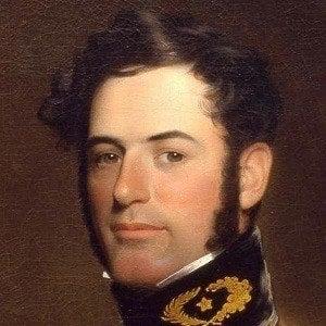Robert E. Lee 4 of 5