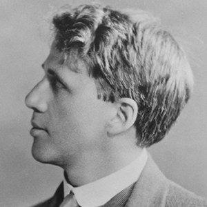 Robert Frost 4 of 4