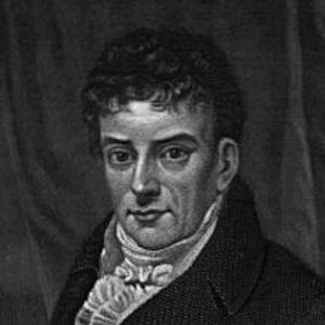 Robert Fulton 2 of 2