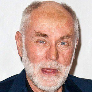 Robert David Hall 2 of 10