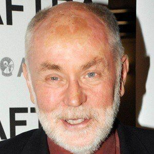 Robert David Hall 3 of 10