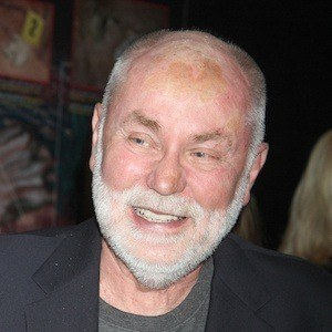 Robert David Hall 10 of 10
