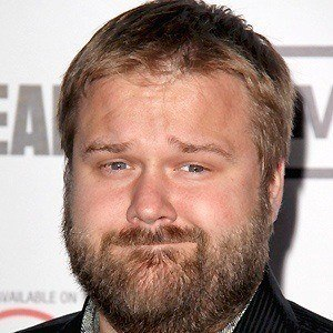 Robert Kirkman 4 of 6