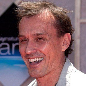 Robert Knepper 6 of 10