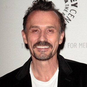 Robert Knepper 7 of 10