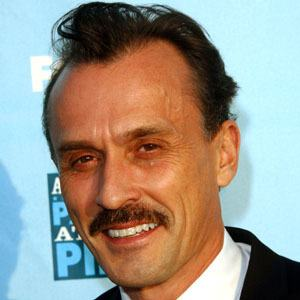 Robert Knepper 8 of 10