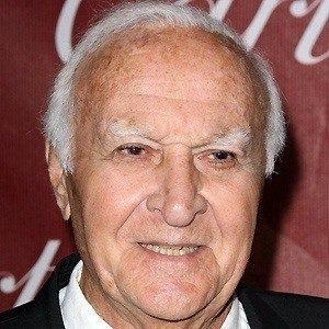 robert loggia independence day