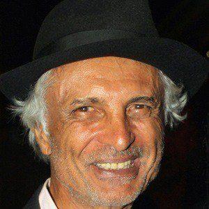 Robert Miano 2 of 4
