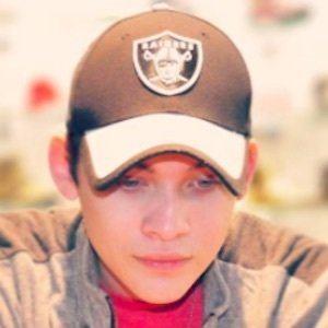 Robert Ochoa 9 of 10
