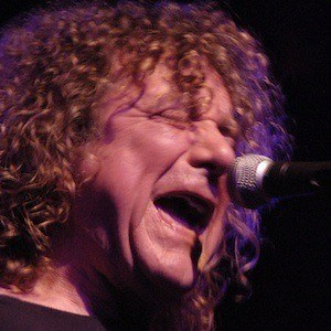Robert Plant 7 of 8