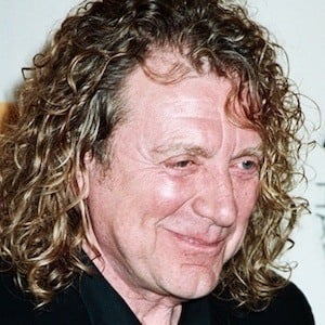 Robert Plant 8 of 8