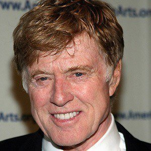 Robert Redford 2 of 8