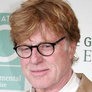 Robert Redford 3 of 8